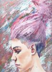Grimes by GregoryStephenson