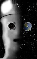 Tenth Planet with no Text by rantl