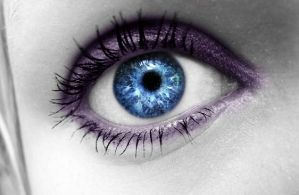 _Eye by 7Roses1BrokenHeart