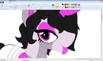 oOOH YES. - MLP Adoptables WIP by Psycho-CandyAddicted