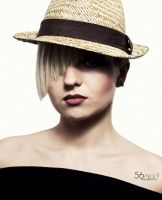 Hat II by FrionR
