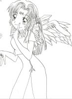 Winged-lass by sugoi-meron