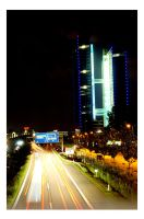 20080614 - Highlight Tower by atyclb