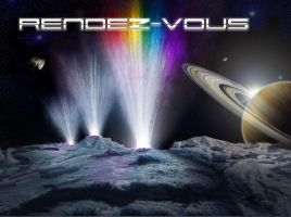 Redenz-vous Cover by Erebus74