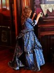 Christine Daee, Wishing gown Phantom of the Opera by AriaCouture
