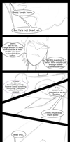 Memory OCT Round 2 Aftermath Page 2 by Shadowkirby14