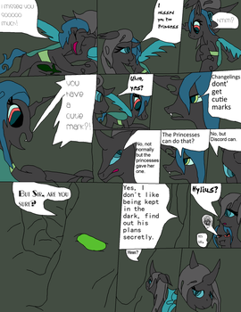 Our True Nature pg. 3 by ROBLOXgeneralduncan