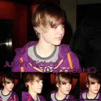 Photopack 05 - Justin Bieber by Abbiy