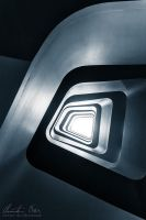 Time Tunnel 01 by Nightline
