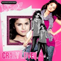 Crazy Love by iwalkwithyourshadow