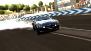 GT6 - BMW Z8 15th Anniversary Edition EDIT by SUPAPUCH