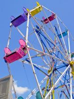 Fun Fair 14 by Retoucher07030