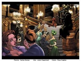 POTO Masquerade Ball_Updated by RossHughes