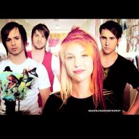 misery business project by MurderxAlemania