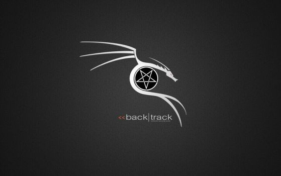 backtrack by bo2s