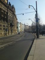 prague.1 by SH0USHA