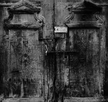 INTRIGUE A PALERME by isabelle13280