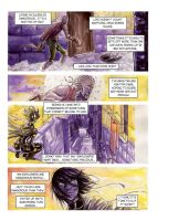 Ravenholme#1 page1 by andrearsandbabs