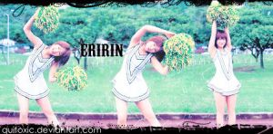 eririn by Quitoxic