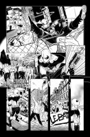 Nightrunner Origin blk_wht pg8 by TrevorMc112