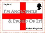 Anglophile by rampsbloodaxe