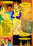 TINF ch 02: pg 41 by thisisnotfiction