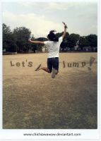 let's jump by chichiawawaw