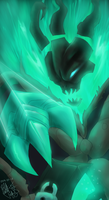 Thresh by BeautifulSurgery