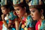 Colour Of Culture II by pace067