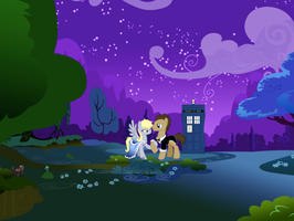 A Date to Remember by X-TURENT