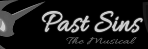 Past Sins: The Musical is auditioning! by TimonFM