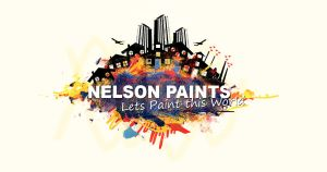 Nelson Paints 01 by adeemsyed