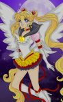 C09 - For AnimeZ9899 by Sailor-Serenity