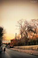 Istanbul 072 by isoott