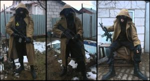 Ah nu cheeki breeki i v damki! by Perforat