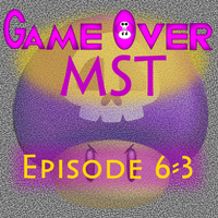 G.O. MST - Episode 6-3 by supercomputer276