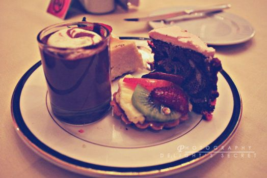 dessert by delight-style
