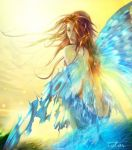 Faires by FallenEmoEyes
