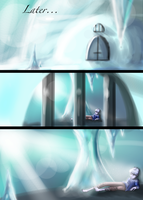 RotG: SHIFT (pg 103) by LivingAliveCreator