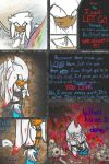 Essence of Home pg 1 by Aquatic-Angel