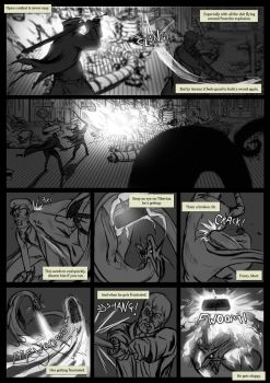 ER - DTKA - 123 - R3 - Page 15 by catandcrown
