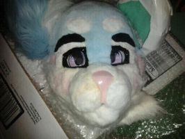 Sugar Partial photo WIP 3 by TalesOfVespie