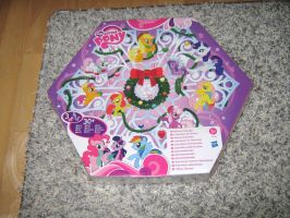 My MLP collection. 15 by MortenEng21