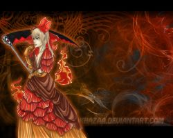 Dance with Soul by Khazaa