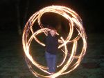 fire poi 3 by SpinStock