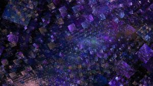 Fractalbackground207 by riverfox1
