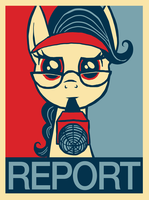 REPORT by Pedantia