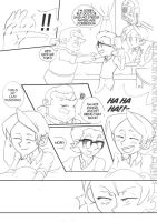 PL- You always look out for me 039 by Noe-Izumi