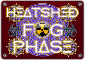 HeatshedFogPhase deviantID by heatshedfogphase
