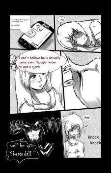 Page 5 Of Chapter2 by Dimiara-BlackHeart